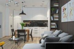 phoca_thumb_l_small-apartment-design-artyhomes.ru_