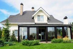 phoca_thumb_l_cottages-1111