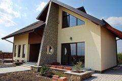 phoca_thumb_l_cottages-2222