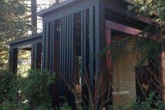 phoca_thumb_l_cottages-7838