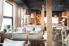 phoca_thumb_l_restaurants-3333